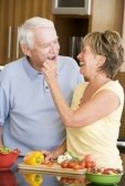 Сколько лет вашему браку? Счастливы всегда